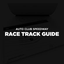 Load image into Gallery viewer, Auto Club Speedway
