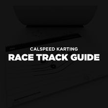 Load image into Gallery viewer, Calspeed Karting