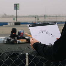 Load image into Gallery viewer, Losail International Circuit