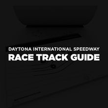 Load image into Gallery viewer, Daytona International Speedway