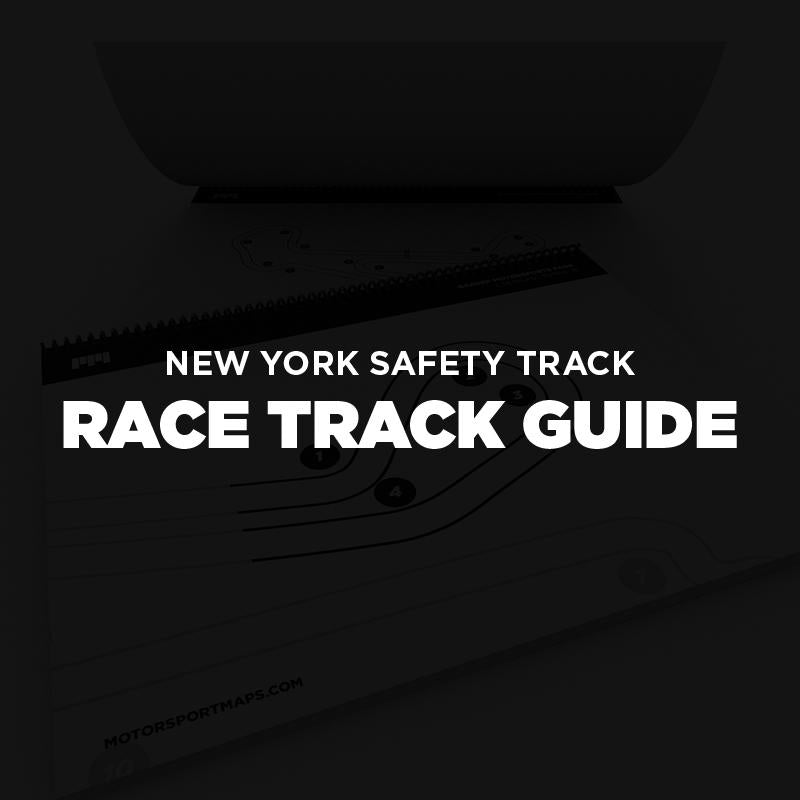 New York Safety Track