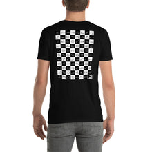 Load image into Gallery viewer, Finish Line T-Shirt