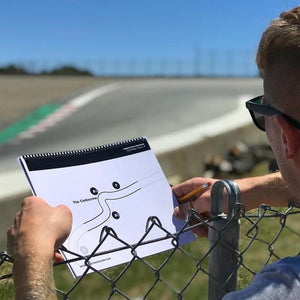 Sonoma Raceway (Exclusive Track Days)