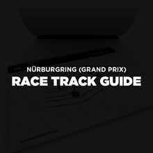 Load image into Gallery viewer, Nürburgring (Grand Prix)