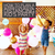 How to Plan a Super Fun Social Distancing Kid's Party