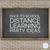 The Best Back To School Distance Learning Party Ideas