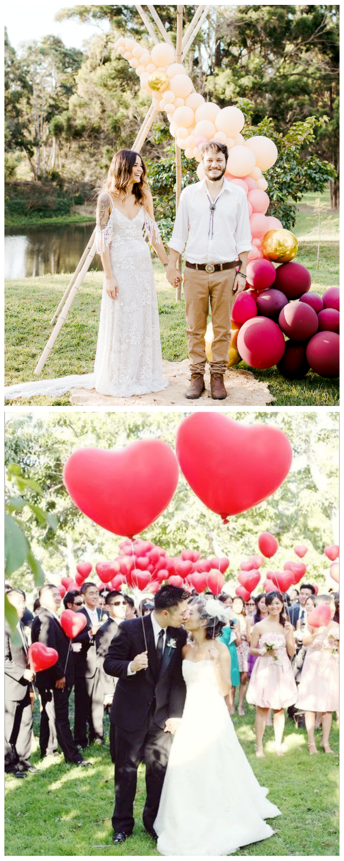 wedding decorations balloon photo opportunity couple backdrop