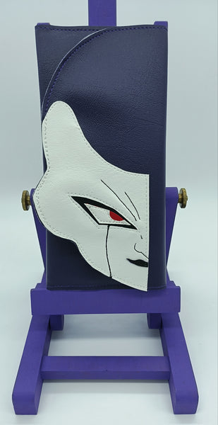 Frieza wallet