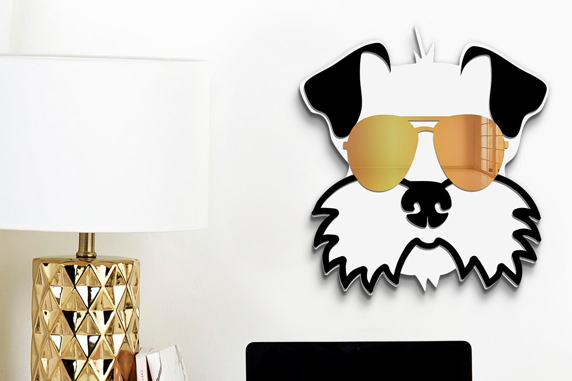 Cool Dogs<br>and Animals