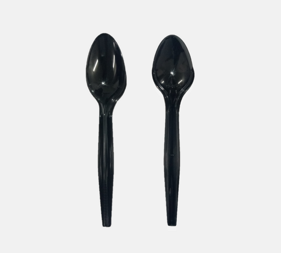 Dispenser Spoons