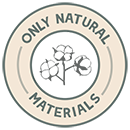 Only Natural Materials IMG