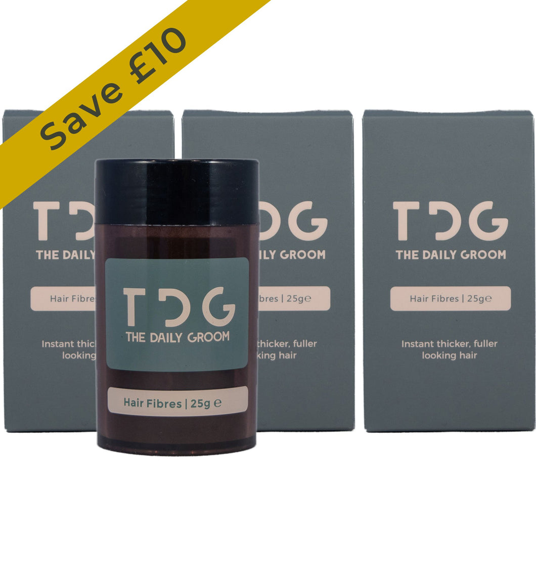 75g - The daily <br><font color=
