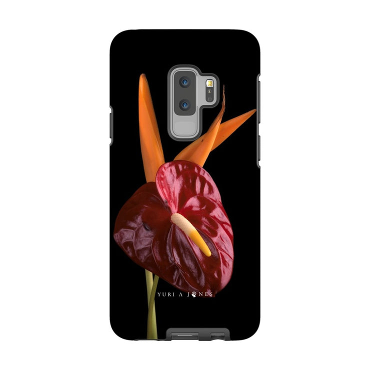 Bouquet I Phone Case