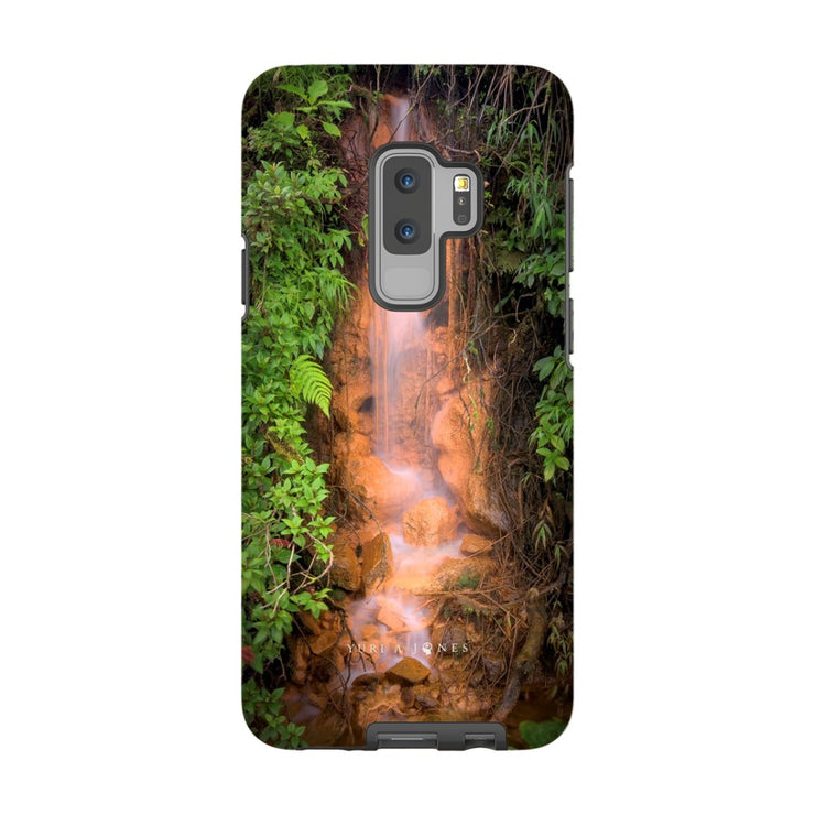 Laudat Phone Case