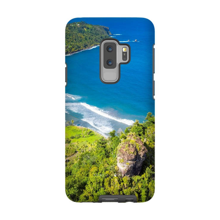 Pagua Bay Phone Case