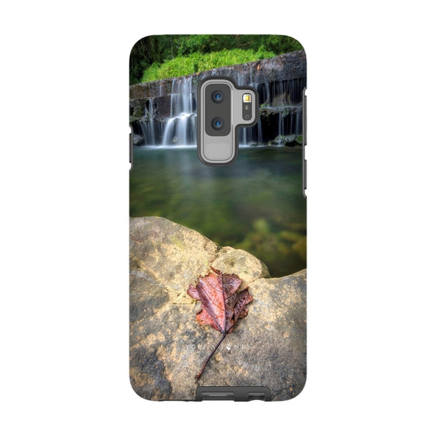 On the Edge Phone Case