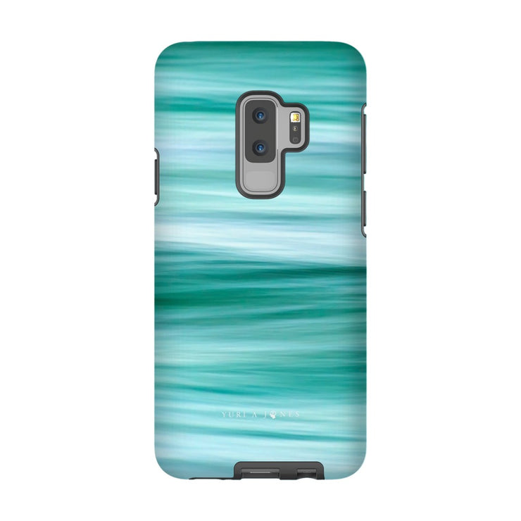 The Surf Phone Case