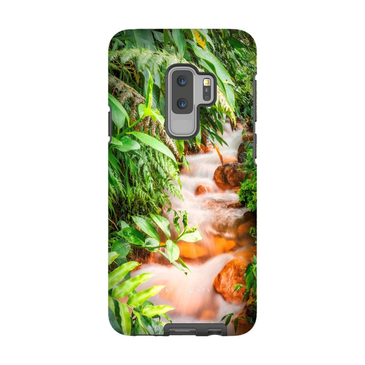 Unlikely River Phone Case