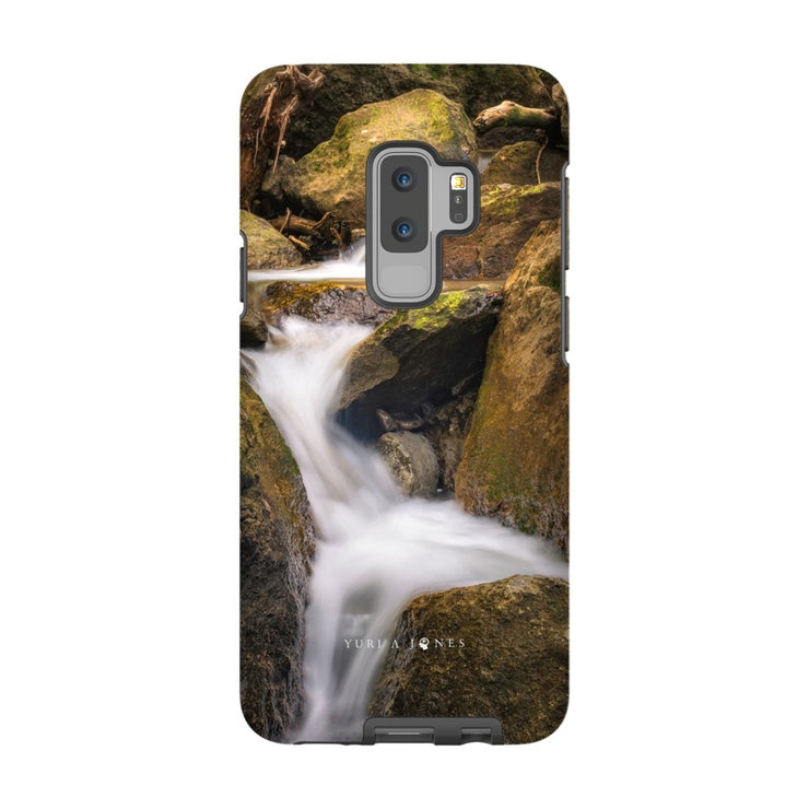 Water Park Phone Case