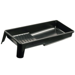 Petersons Paragon Paint Tray