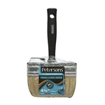 Petersons Praxis Block Brush 4.75 inch
