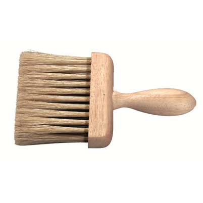 Petersons Premier Dusting Brush 4 inch