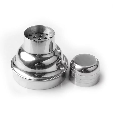 Image of Coqueteleira Inox 750ml  para Drinks Inox