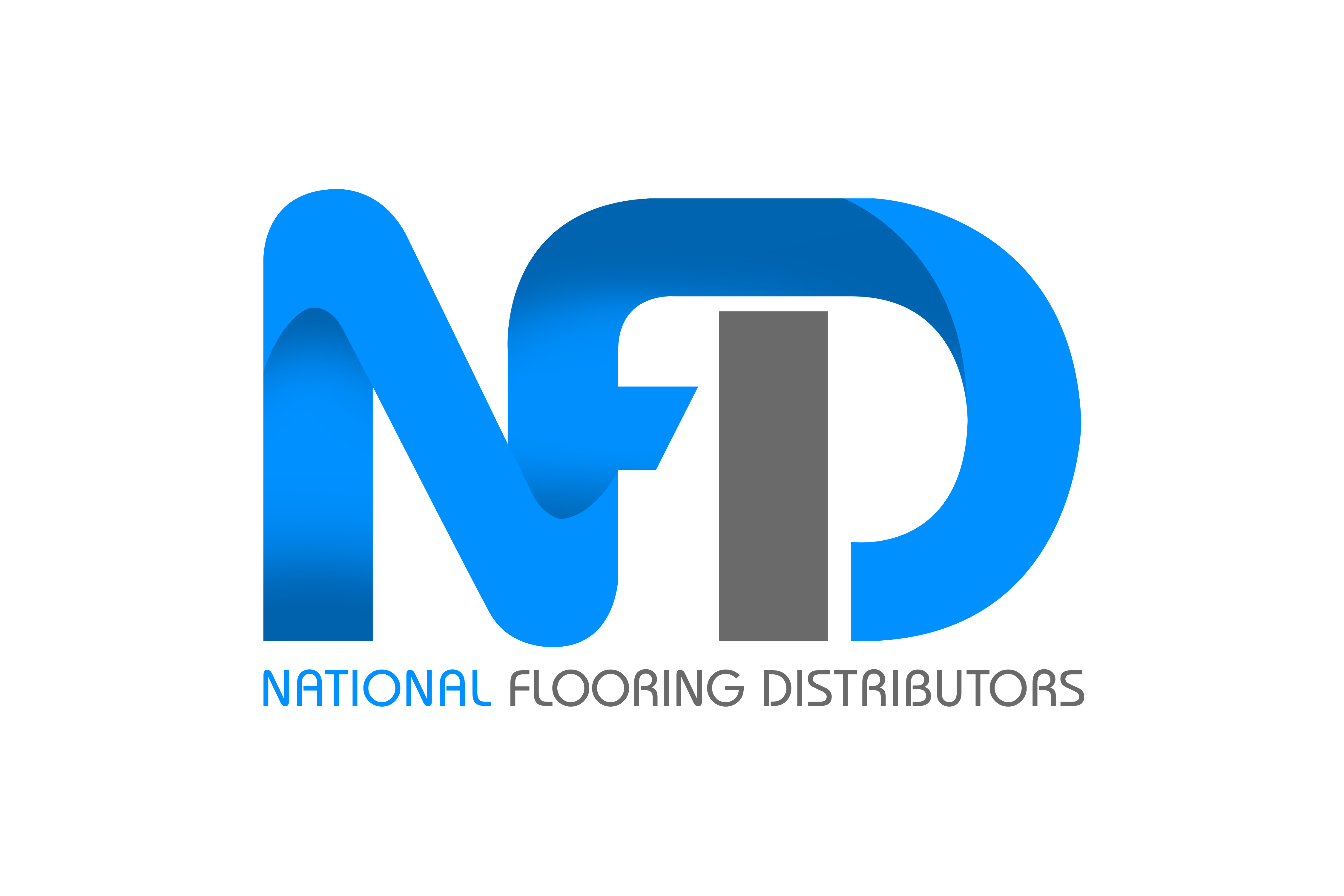 National Flooring Distributors