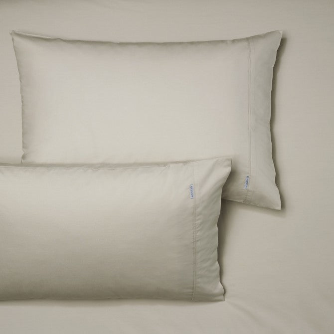 Bianca Heston 300 Thread Count Fitted Sheet Combo