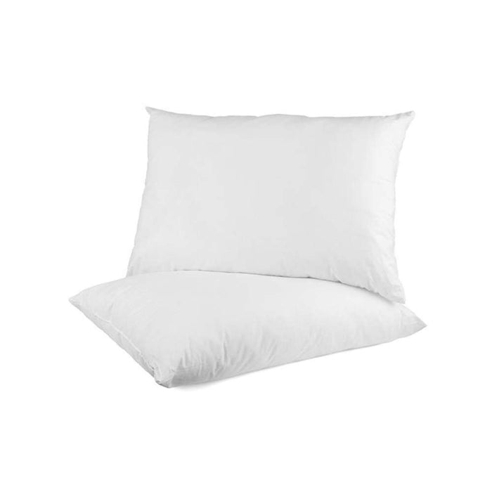 Tontine Allergy Sensitive Medium Pillow 2 Pack