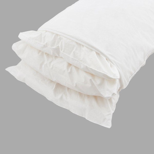 Woolstar Classic 3 In 1 Pillow