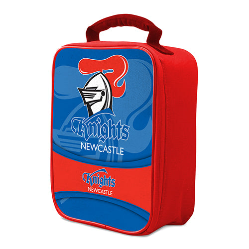 Newcastle Knights Cooler Bag