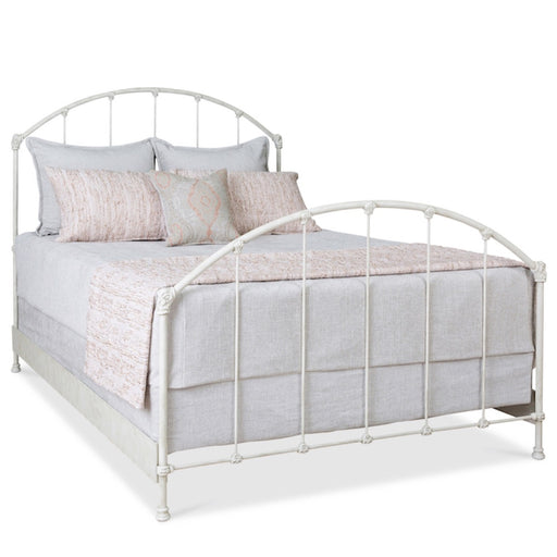 Coventry Cast Bed
