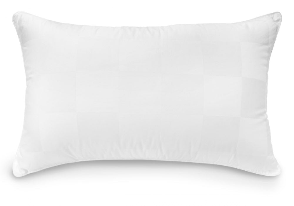Easyrest Sleep Dual Support Pillow