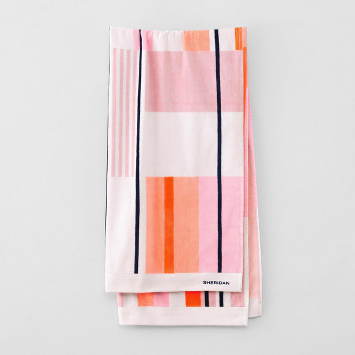 Sheridan Essy Sands Beach Towel