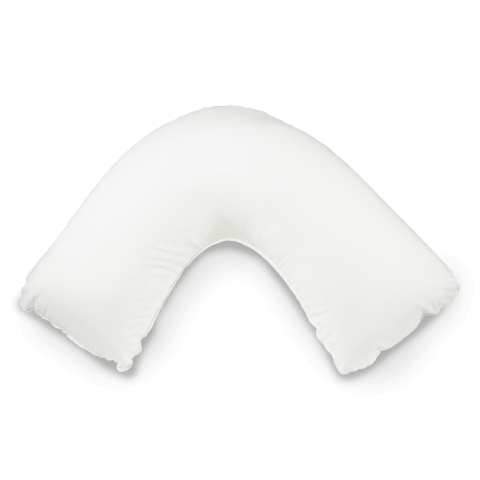 Easyrest Everyday V-Shaped Pillow