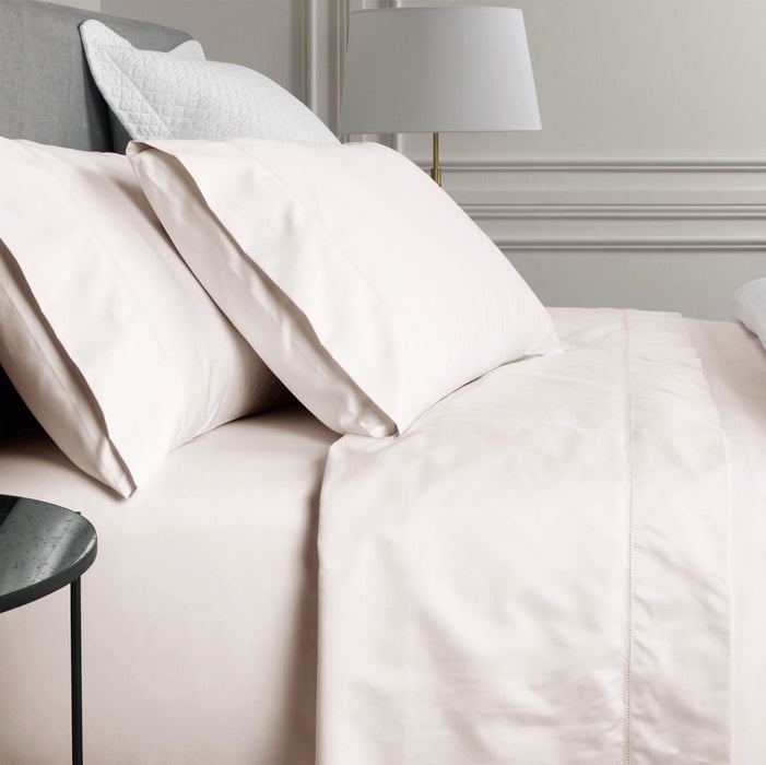 Sheridan Hotel Luxury Sheet Set 1000 Thread Count