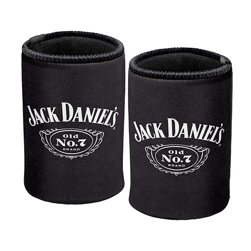 Jack Daniels Coldy Holder