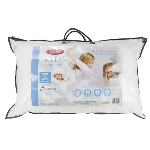 Easyrest Kids Pillow