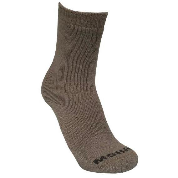St Albans Ladies Mohair Hiking Socks