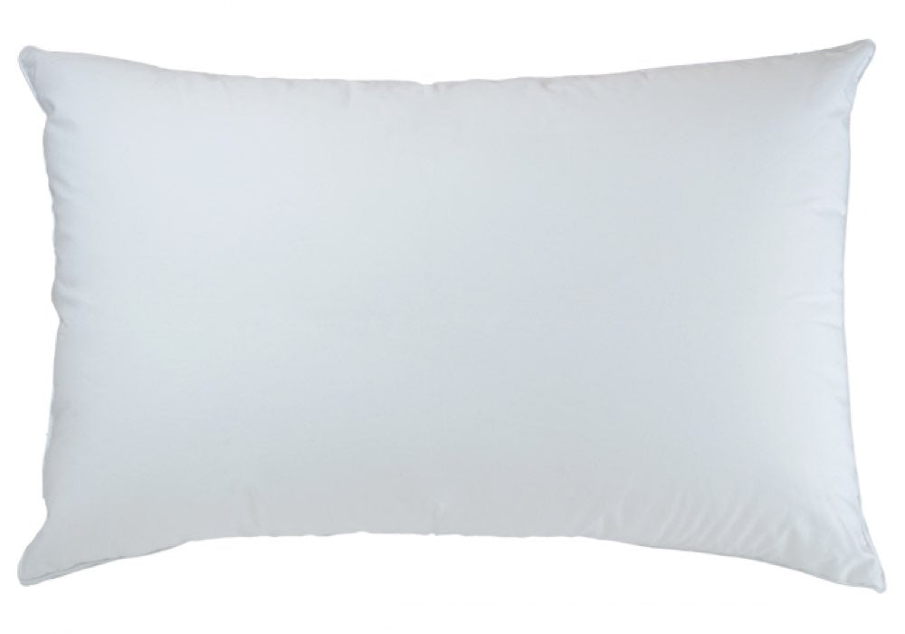 Easyrest Cloud Support Microplush Pillow