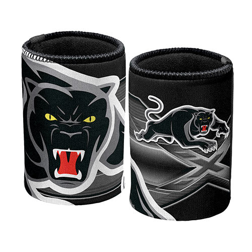 Penrith Panthers Can Cooler