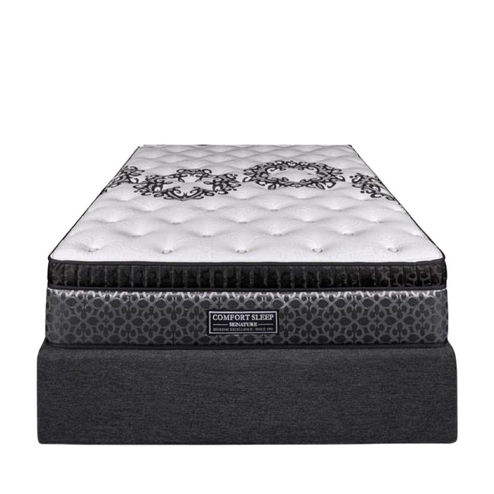Sandringham Mattress - Medium Feel