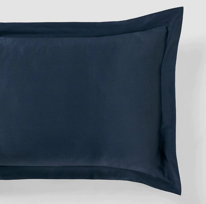 Sheridan Lanham Silk Tailored Pillowcase