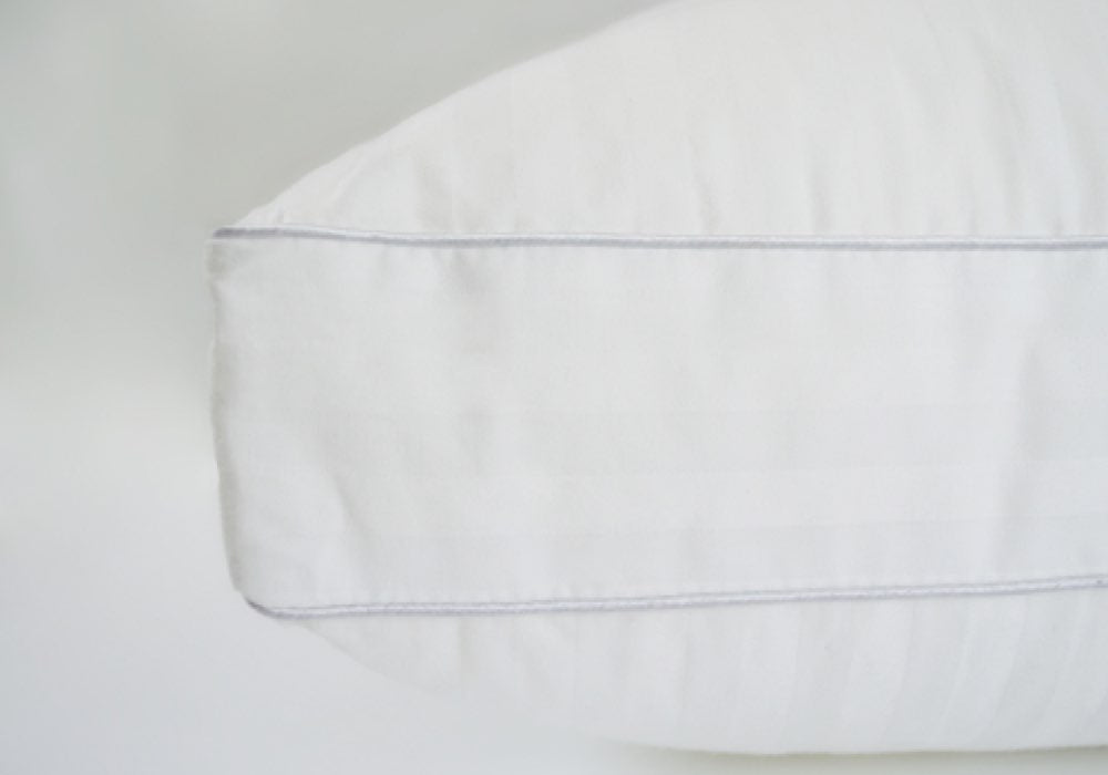 Easyrest Micro Blend Side Sleeper Pillow