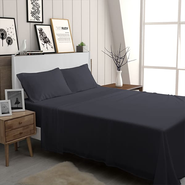 Bambi Tencel® Eco Touch Sheet Set