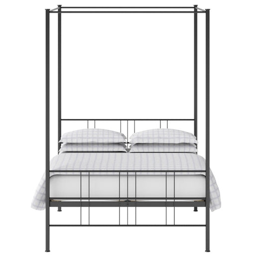 Toukley Four Poster Bed