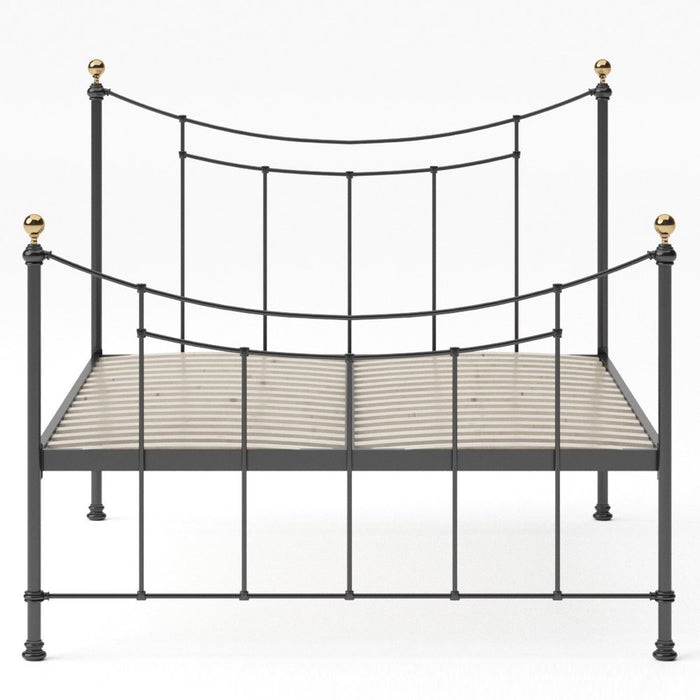 Varley Cast Bed