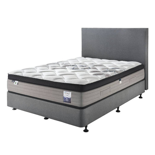 Verve Affinity Mattress - Firm Feel