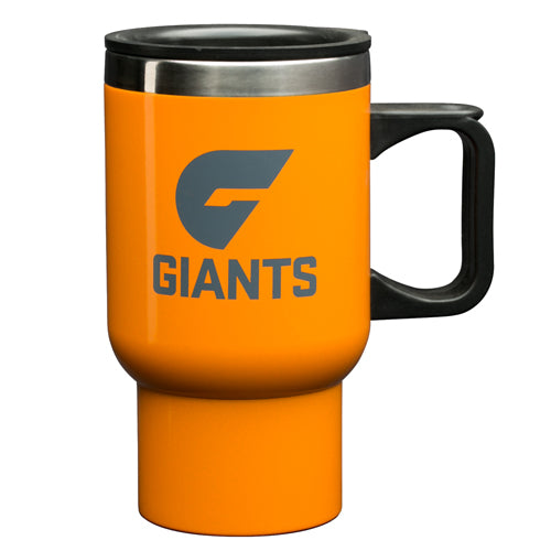 Greater Western Sydney Giants Travel Mug